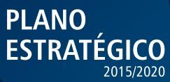 http://www.tjgo.jus.br/docs/corregedoria/site/PlanoEstrategico2015-2020.pdf