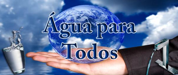 Course Image Água para Todos 1901001