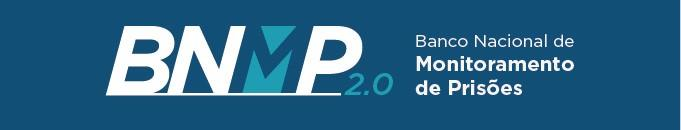 Course Image Fórum Permanente - BNMP2