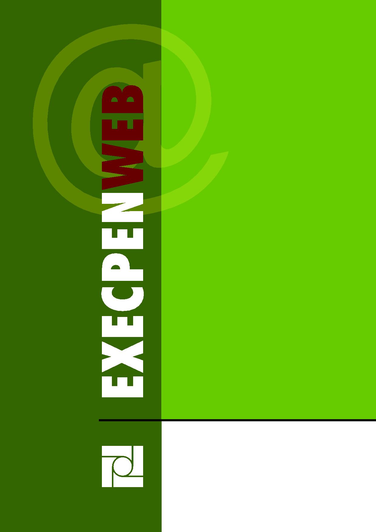 Course Image Fórum Permanente - EXECPEN WEB