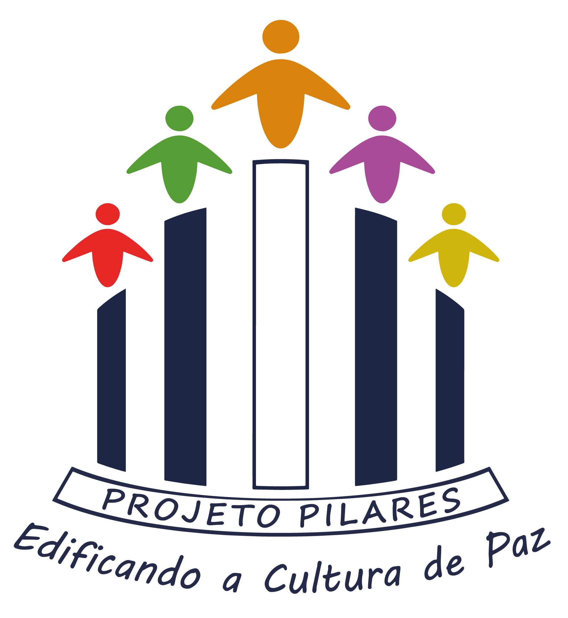 Course Image Formação de Facilitadores em Círculos de Justiça Restaurativa e Construção de Paz do Projeto Pilares - ETAPA EAD TURMAS 1 e 2