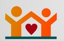 Course Image Curso de Preparação Psicossocial e Jurídica para pretendentes à Adoção